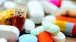 Global Fibrinogen Deficiency Drug Market