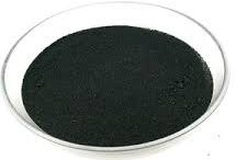 global boron carbide (cas 12069-32-8) market