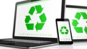 Electronic Material Recycling Market