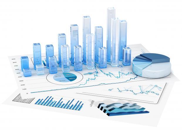 Global Tecnología Olfativa Digital Mercado Factores De Crecimiento, Oportunidades Para Las Partes Interesadas   Dice Market.Us   Noticias de Buenaventura, Colombia y el Mundo